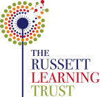 The Russet Learning Trust Logo